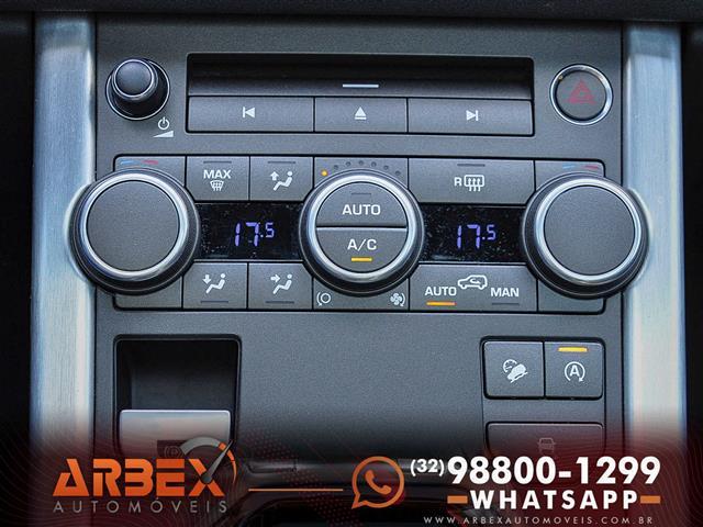Land Rover Range R.EVOQUE Si4 HSE Dyn. 2.0/Flex Aut 2017/2017