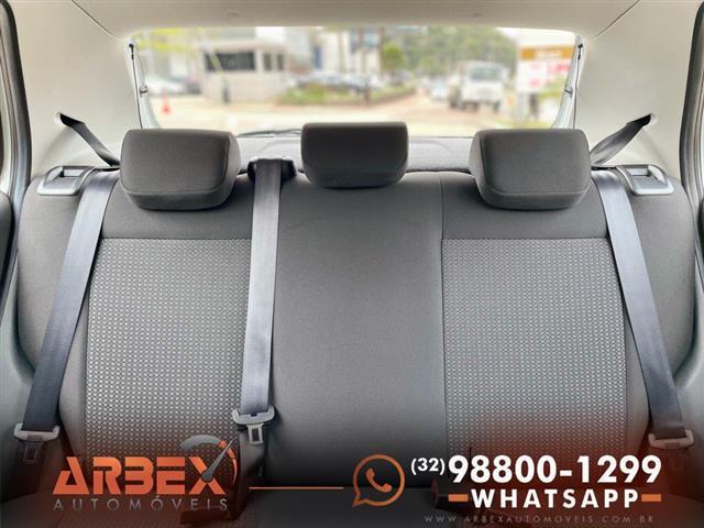 VolksWagen Fox Connect 1.6 Flex 8V 5p 2021/2022