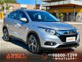Honda HR-V EXL 1.8 Flexone 16V 5p Aut. 2019/2020