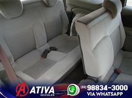 Chevrolet SPIN LTZ 1.8 8V Econo.Flex 5p Aut. 2014/2015