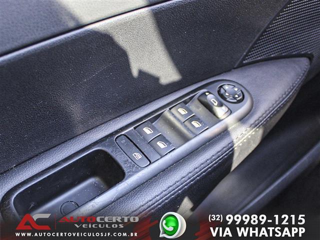 Peugeot 308 Active 1.6 Flex 16V 5p mec. 2014/2014
