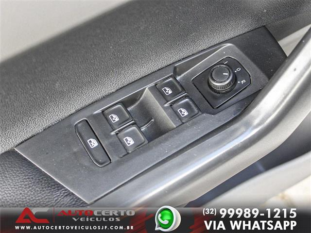 VolksWagen Polo Comfort. 200 TSI 1.0 Flex 12V Aut. 2019/2019